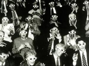 3d-audience